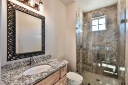 4010 Rock Creek Dr Fort-large-012-2-Bathroom10-1499x1000-72dpi