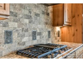 Buyer To Select Tile Details